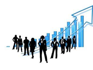 gestion d'entreprise