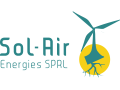 Détails : Installateur d'énergies durables - SOL-AIR Energies